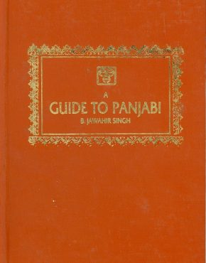 A Guide to Punjabi