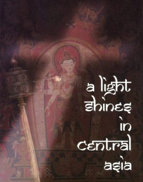 A Light Shines in Central Asia