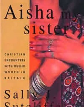 Aisha My Sister