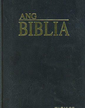 Bible (Tagalog)