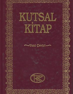 Bible (Turkish)