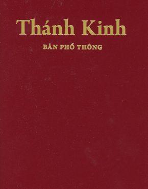 Bible (Vietnamese)
