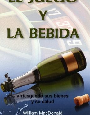 Gambling & Drinking (Spanish)