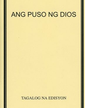 Heart of God (Tagalog)