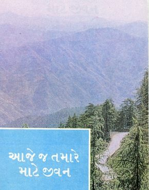 John's Gospel (Gujarati)