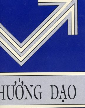 John's Gospel (Vietnamese)