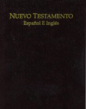 New Testament (Spanish)
