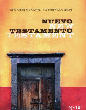 New Testament (Spanish-English)