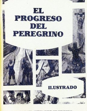 Pilgrim's Progress (Spanish)