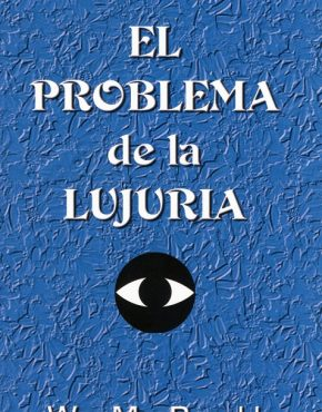 The Problem of Lust (Spanish)