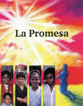 The Promise (Spanish)