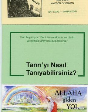 Turkish - tu08b