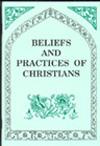 Beliefs & Practices of Christians