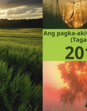 tagalog-tg35ca