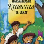 tagalog - tg38b